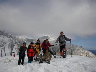 2009-01-04-053.jpg