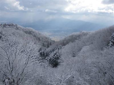 2009-01-11-039.jpg