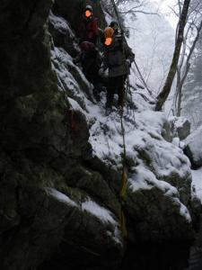 2009-01-12-028-a.jpg