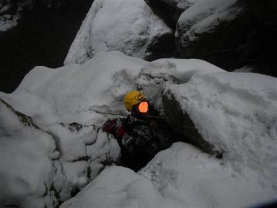 2009-01-12-033-a.jpg