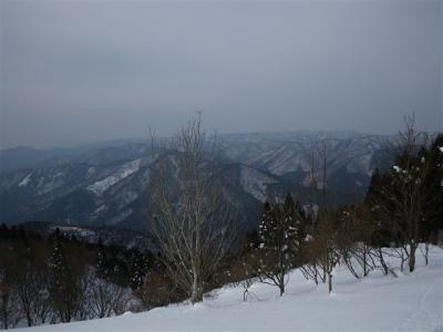 2009-01-18-013.jpg