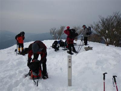 2009-01-18-029.jpg