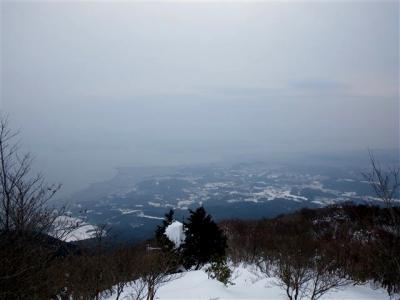 2009-01-18-032.jpg