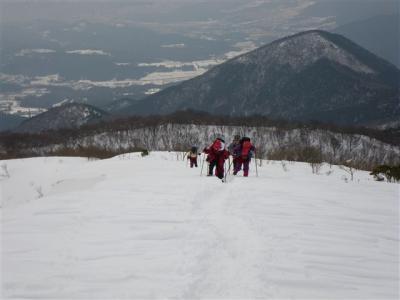2009-01-18-050.jpg