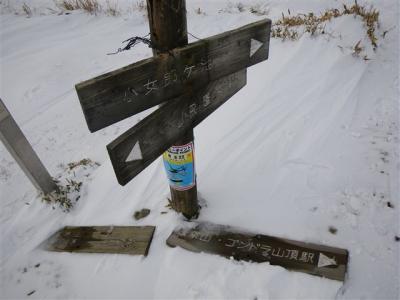 2009-01-18-061.jpg