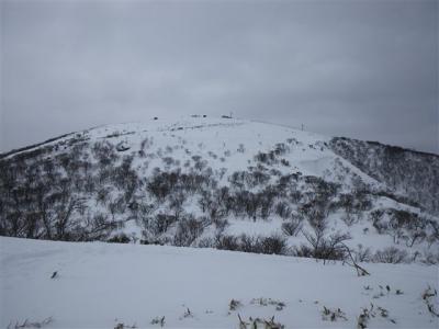 2009-01-18-090.jpg