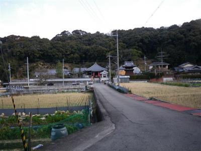 2009-01-25-003.jpg