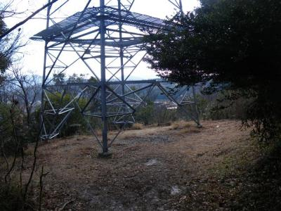 2009-01-25-048.jpg