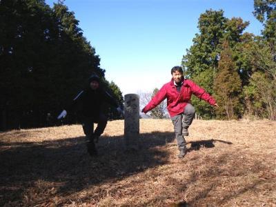 2009-01-25-082.jpg