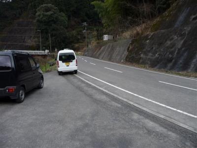 2009-02-01-001.jpg
