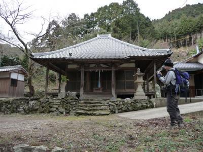 2009-02-01-064.jpg
