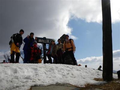 2009-02-08-056.jpg