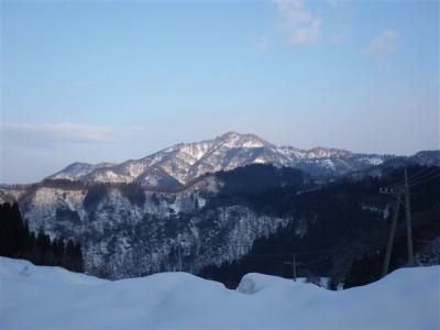 2009-02-11-001.jpg