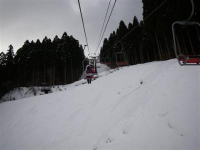 2009-02-11-008.jpg