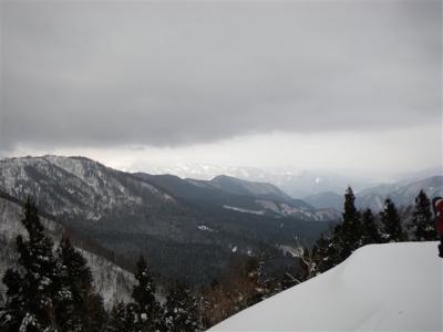 2009-02-11-014.jpg
