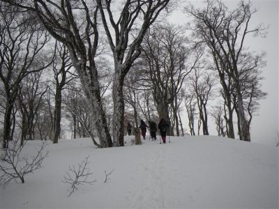 2009-02-11-021.jpg