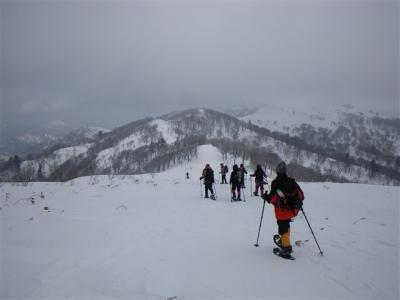 2009-02-11-041.jpg