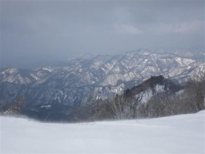 2009-02-11-049.jpg