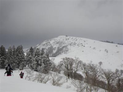 2009-02-11-059.jpg