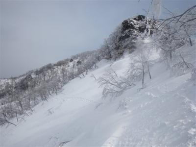 2009-02-11-108.jpg