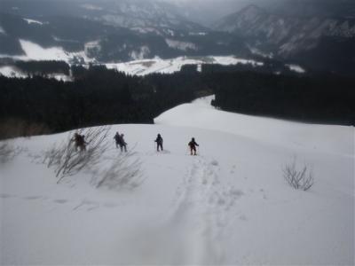 2009-02-11-141.jpg