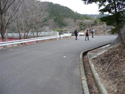 2009-02-22-044.jpg