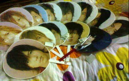 fans01.jpg