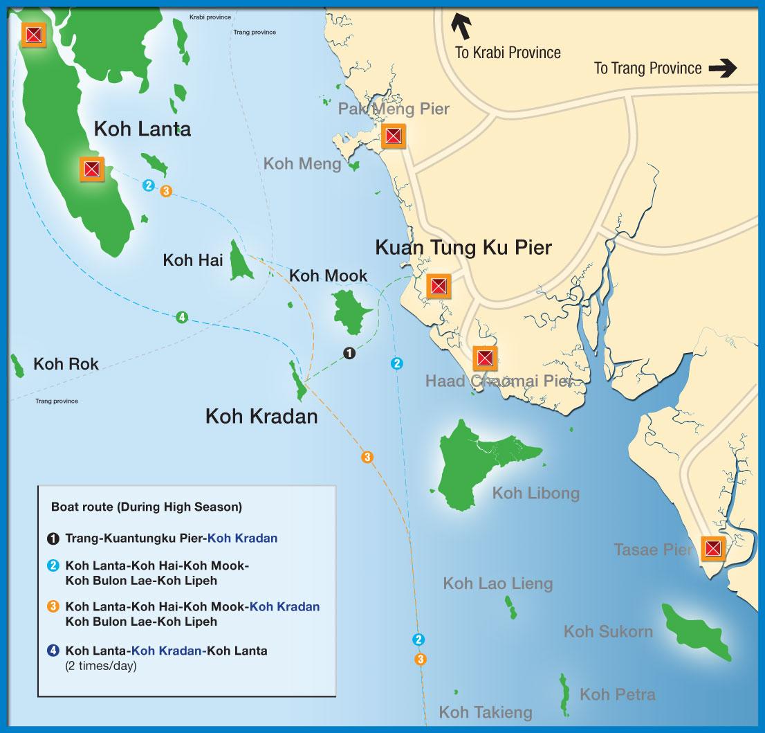 map_sea.jpg