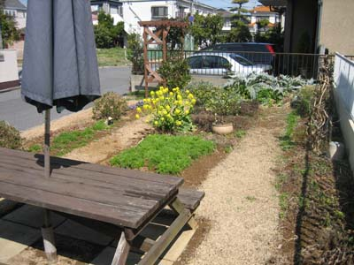 08 春ガーデン 015