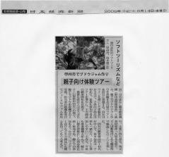 090814_nikkei_y.jpg
