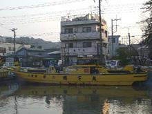 ship00481-000.jpg