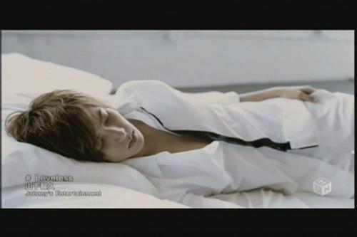 PV-Loveless-YamashitaTomohisa[(003619)20-04-10]