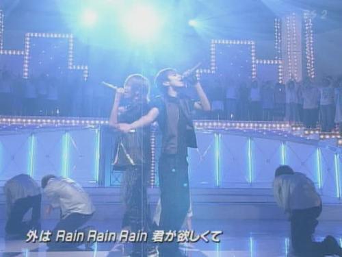 BC 020915 欲望之雨[(003667)23-12-05]