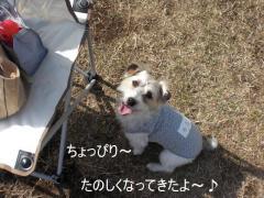 うんうん(^_^)