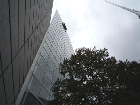2009-9-28-6.jpg