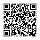 gobooks_QR_Code.jpg