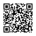 kocchi_QR_Code.jpg