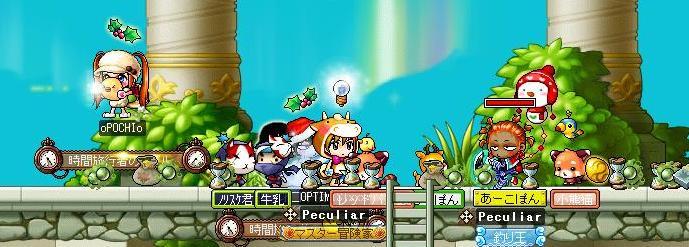 2010.12.02神殿3