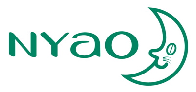 NYAOロゴ