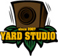 Yard-Studio