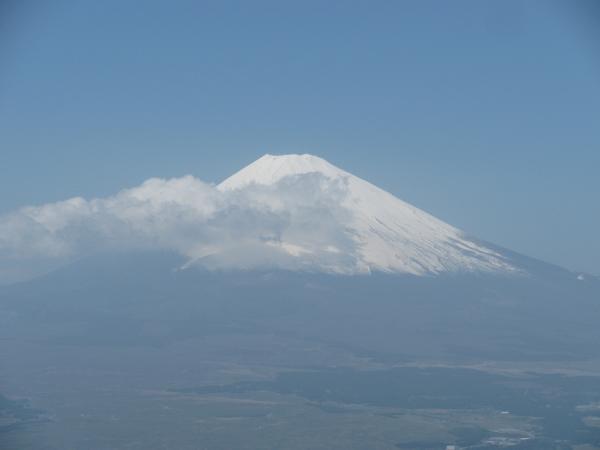 Fuji2_convert_20100507034241.jpg