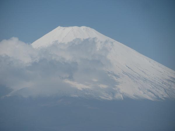 Fuji3_convert_20100507035817.jpg