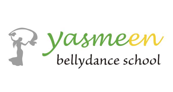 YBS_logo_yoko.jpg