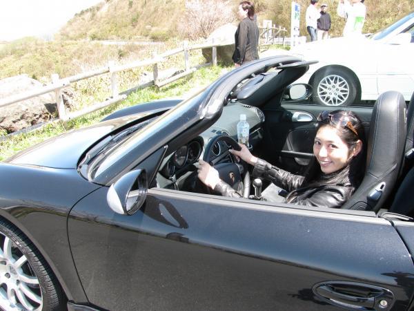 driving_convert_20100507034006.jpg