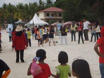 Water Festival