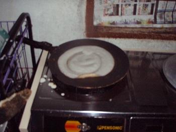 Deepavali2010