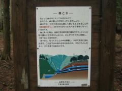 kasatoriyama100808-106