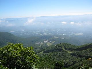 adatarayama100905-216