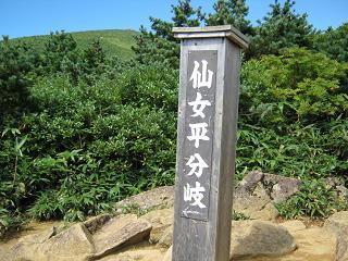 adatarayama100905-224