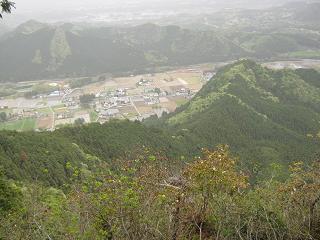 hutamatayama110503-225